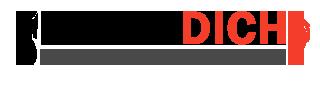 تأمين الحياة في آوروبا , بنك المعلومات , وظائف في آوروبا  – Insurance – Gas/Electricity -Mortgage  – Attorney -Loans – Lawyer -Donate – Credit  -Bank-